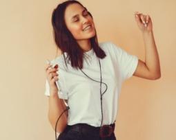10 melhores aplicativos de dança para não ficar parado