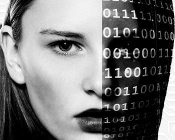 Deepfake: entenda o que é, como identificar e quais riscos oferece