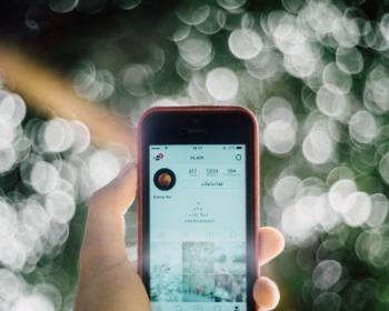 Como deixar de seguir quem não te segue no Instagram de uma só vez