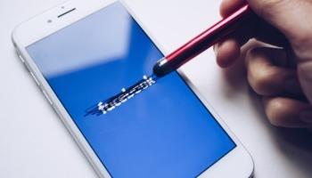 Veja como desativar as lembranças do Facebook no celular e no PC
