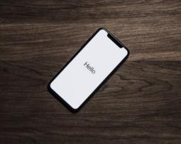 Aprenda a desbloquear o celular com a voz facilmente