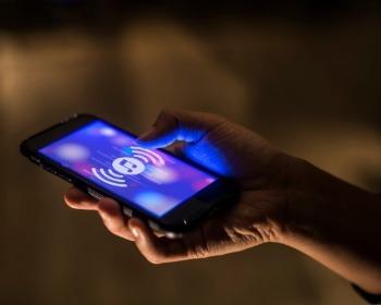 6 apps incríveis para descobrir música pelo som ou cantarolando