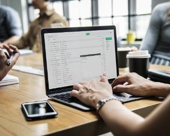 Descubra como cancelar envio de e-mail no Gmail e no Outlook
