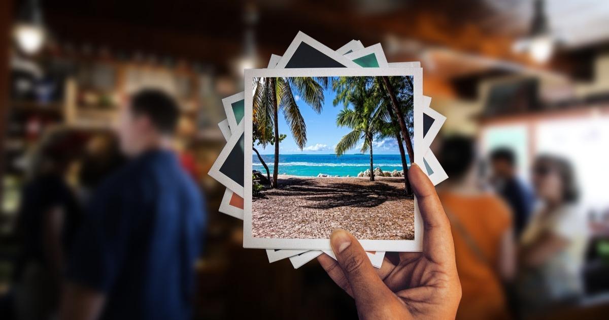 Cách dễ dàng làm mờ hình ảnh trên Android, iPhone và PC 2