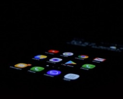 Veja como desinstalar vários apps de uma vez no Android