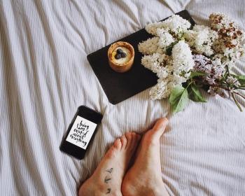 8 apps de despertador incríveis para você nunca mais perder a hora!