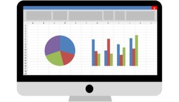 20 dicas para quem não sabe nada de Excel e quer aprender o básico
