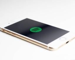 15 dicas e truques para aproveitar o Spotify ao máximo!