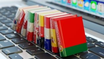 8 aplicativos para ter um dicionário sempre à mão