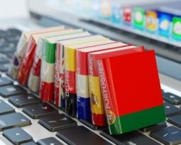 7 aplicativos para ter um dicionário sempre à mão