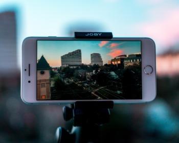 Como diminuir tamanho de vídeo online pelo celular ou PC
