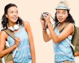 7 aplicativos de duplicar fotos para criar clones