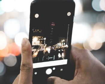 12 melhores aplicativos para editar fotos para iPhone e iPad de graça