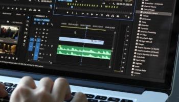 7 melhores editores de vídeo para PC online, grátis e fáceis de usar