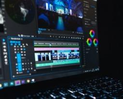 10 editores de vídeo sem marca d'água grátis para PC e celular