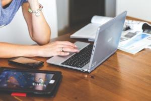 Os 5 melhores editores de texto gratuitos e online em 2020