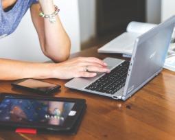 Os 5 melhores editores de texto gratuitos e online em 2019