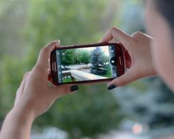 Os 7 melhores editores de vídeo gratuitos para celular