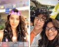 Filtros e efeitos escondidos no Instagram Stories: veja como encontrar