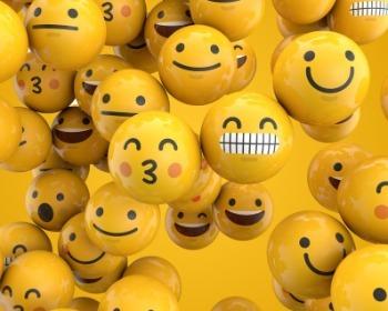 6 apps de emoticons e emoji para turbinar suas mensagens