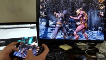 Os 5 melhores e mais leves emuladores Android para jogar no PC