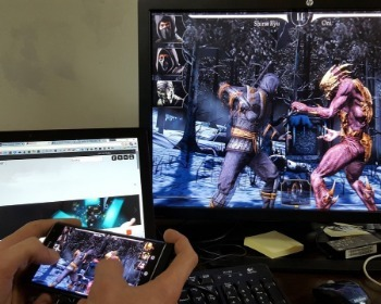 5 melhores e mais leves emuladores Android para jogar em PC fraco