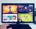 7 melhores emuladores de Android para PC em 2021