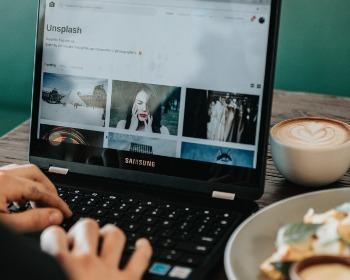 9 melhores alternativas ao encurtador de link e URL do Google