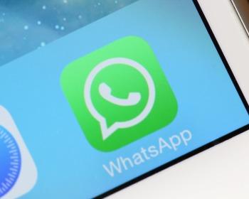 Como enviar mensagem no WhatsApp sem salvar o contato