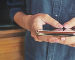 10 apps para escrever em fotos cheios de estilos!
