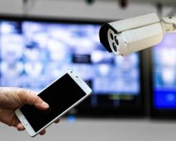 6 aplicativos de espionagem de grande utilidade