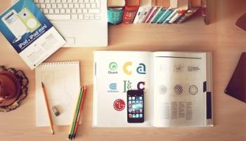 6 aplicativos de estudo para organizar suas metas de aprendizado