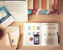 7 aplicativos de estudo para organizar suas metas de aprendizado