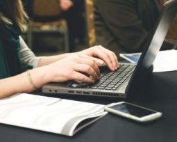 Descubra como excluir página em documento do Word facilmente