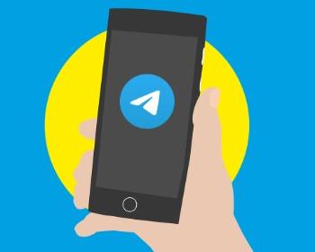 Como excluir sua conta no Telegram em 4 passos