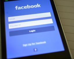 Como saber se seu Facebook foi hackeado e descubra o que fazer