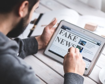 Fato ou fake news: como saber se uma notícia é falsa ou verdadeira