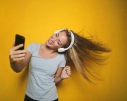 Como fazer dueto no TikTok em 5 passos em 2020