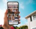 Como fazer enquete no Instagram e compartilhar o resultado nos Stories