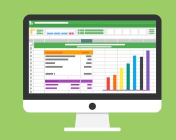 Saiba como fazer gráfico no Excel no PC e no celular