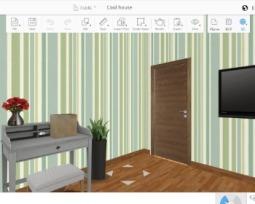8 sites para fazer plantas de casas grátis online e criar seu projeto