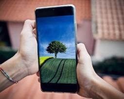 Veja como fazer print  da tela em qualquer celular Android e iPhone