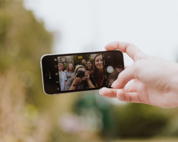 Conheça apps gratuitos para fazer vídeo com foto e música no celular