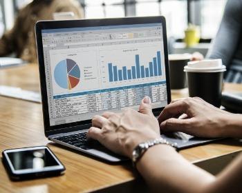 Confira mais de 30 fórmulas do Excel para dominar as planilhas