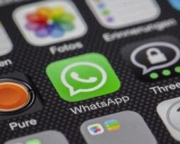 Descubra como não salvar fotos e vídeos do WhatsApp no celular