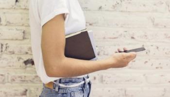 8 aplicativos de frases para lhe inspirar todos os dias