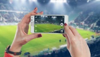 Aplicativos de Futebol