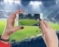 Os 7 melhores apps de futebol para acompanhar seu time do coração