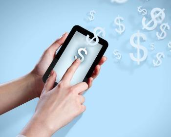 6 aplicativos que podem te ajudar a ganhar dinheiro!