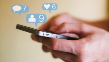 6 ferramentas e apps de ganhar seguidores no Instagram